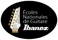 Logo Ecoles Nationales Ibanez